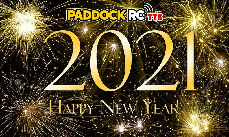 Bonne année 2021 20210101113348-4195cb67-me