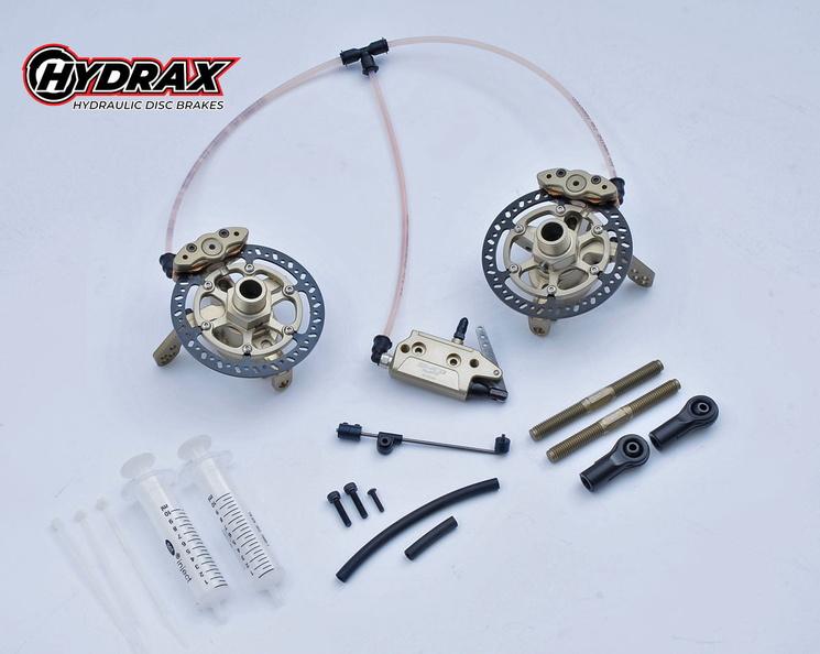"[MCD] Frein à disque hydraulique ""HYDRAX"" 20210205185908-526c30ed-me"
