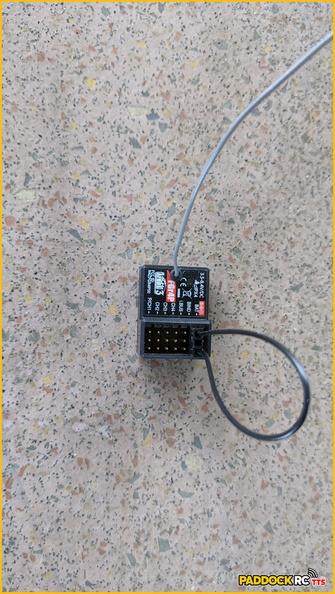 Présentation radio FlyskyRC Noble NB4 20210706192919-997a20ef-me
