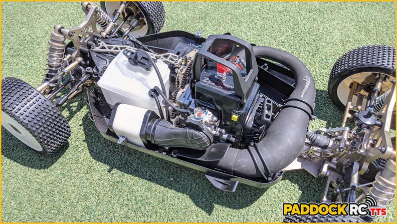 Présentation MCD RR5 Max FTR 2021 20210706195016-f241a21e-me