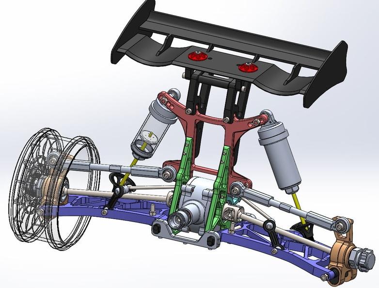 Bientôt un nouveau TT Made In France par APF! 20210805193535-7f7e59a1-me