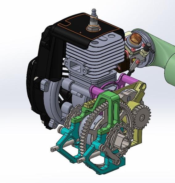 Bientôt un nouveau TT Made In France par APF! 20210805193536-f74ddb8e-me