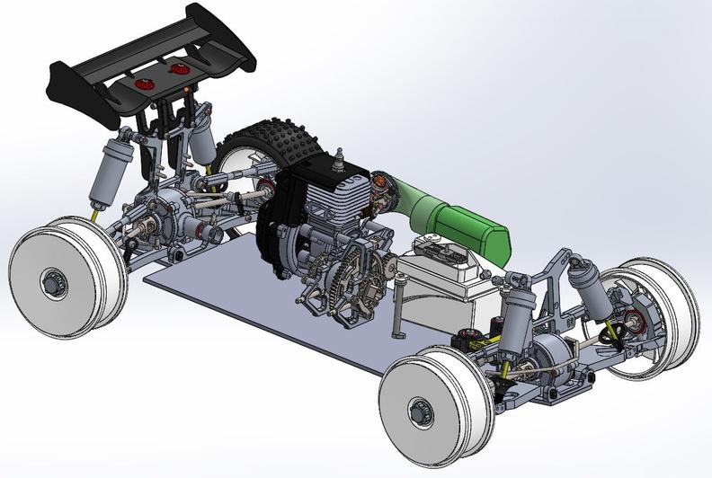Bientôt un nouveau TT Made In France par APF! 20210805193537-a92bac12-me