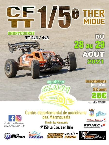 CF TT 1/5ème aux Marmousets du 28 & 29 août 2021 20210827101444-d0b08391-me