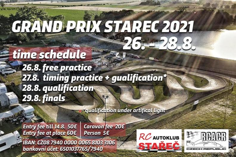 Grand Prix République Tchèque RCA STAREC 2021 20210827121250-a079ecad-me