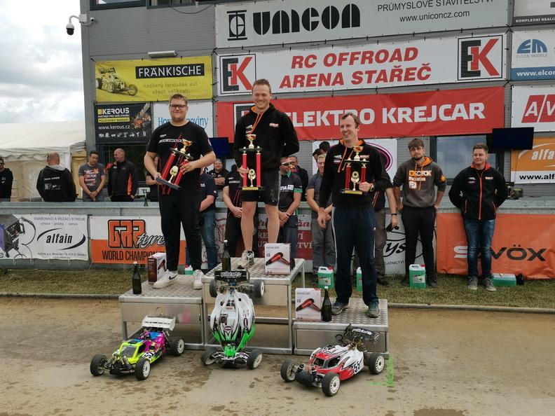 Grand Prix République Tchèque RCA STAREC 2021 20210829195949-fb30558a-me
