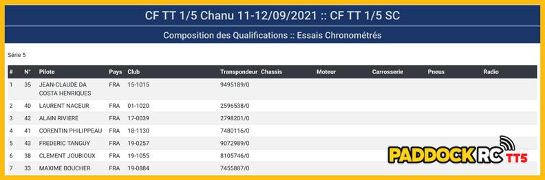 CF3 2021 - Chanu du 11 et 12 septembre 20210911091825-a082352b-me