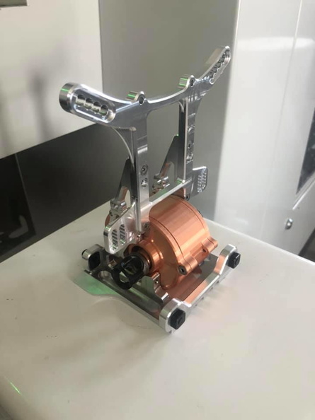 Bientôt un nouveau TT Made In France par APF! 20210913190007-14b800eb-me