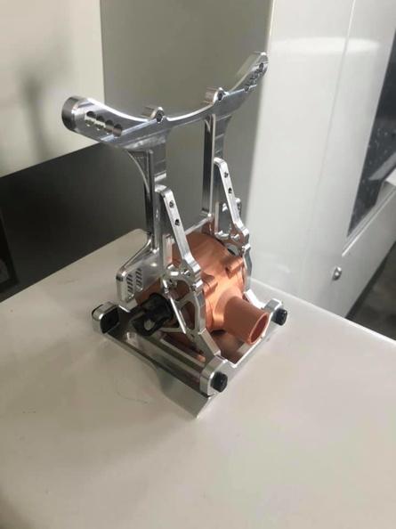 Bientôt un nouveau TT Made In France par APF! 20210913190009-19409fc2-me
