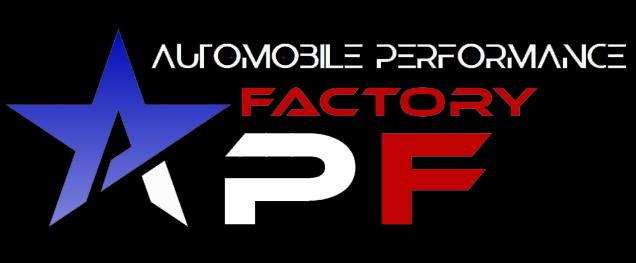 APF - Un nouveau fabricant Français! 20210805201011-757dad6b